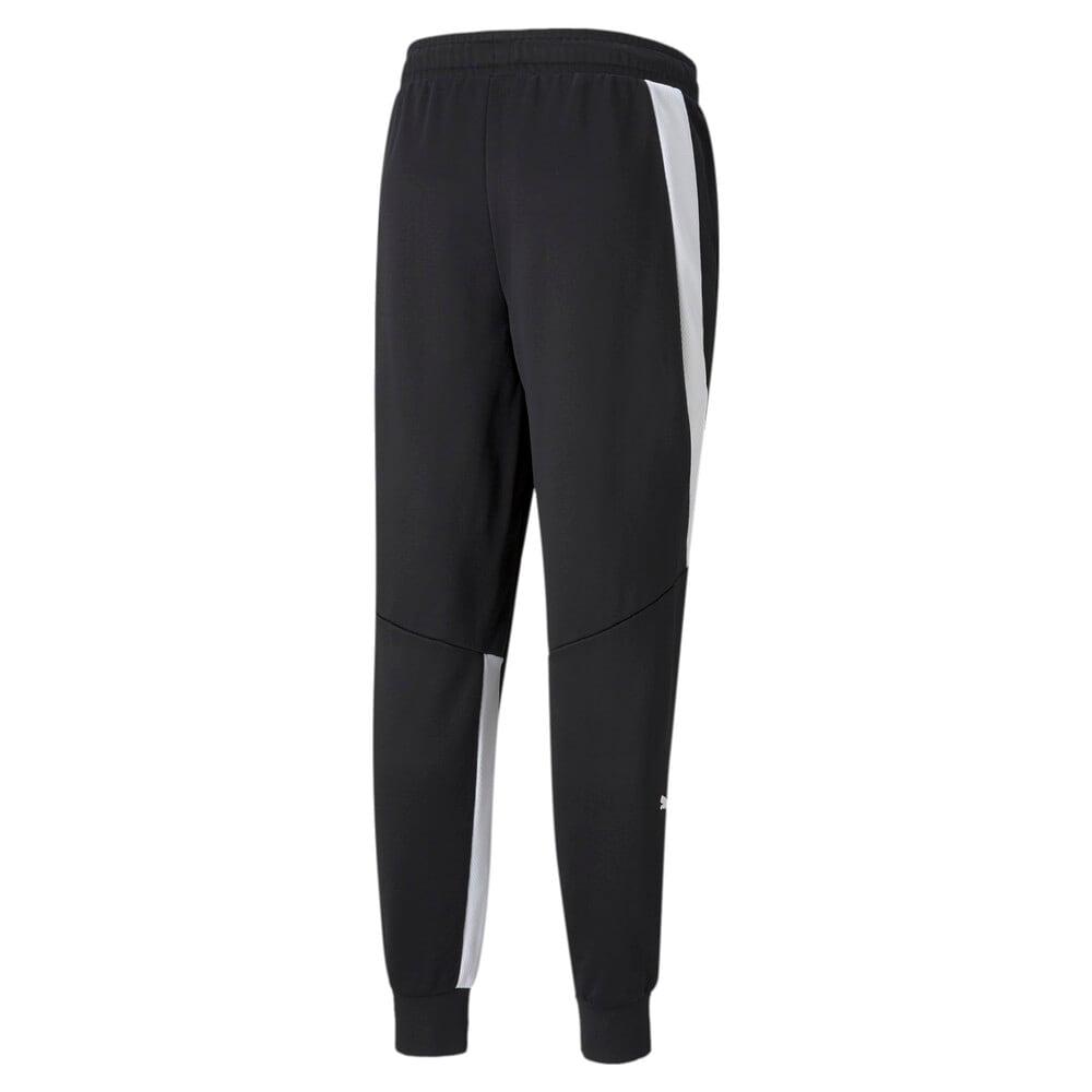 Image Puma PUMA x CLOUD9 Replica Men's Esports Pants #2