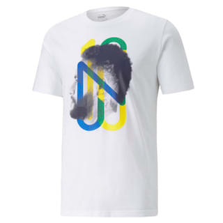 Изображение Puma Футболка Neymar Jr Future Men's Football Tee