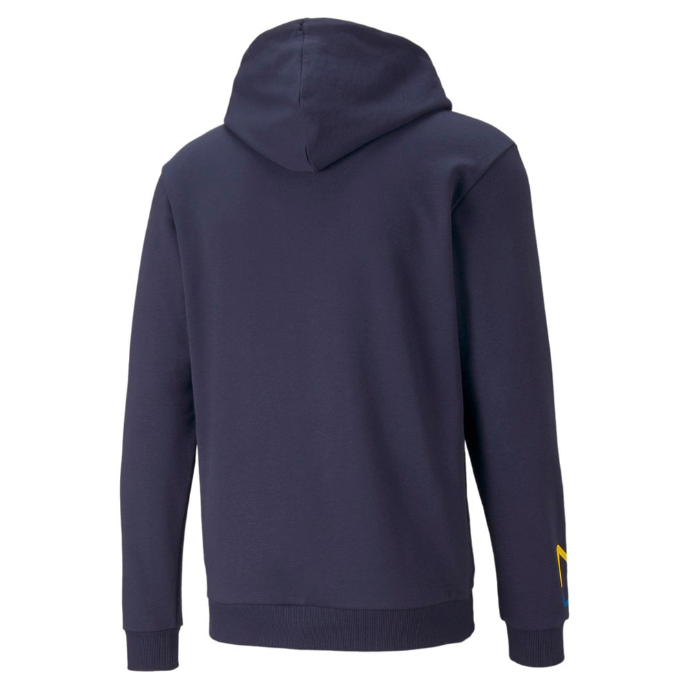 Зображення Puma Толстовка Neymar Jr Future Men's Football Hoodie #2