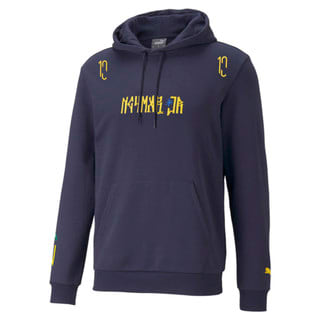 Изображение Puma Толстовка Neymar Jr Future Men's Football Hoodie