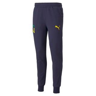 Imagen PUMA Pantalones deportivos de fútbol para hombre Neymar Jr. Future