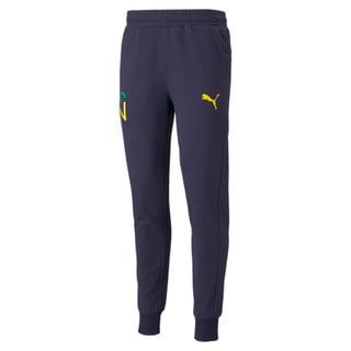Изображение Puma Штаны Neymar Jr Future Men's Football Sweatpants