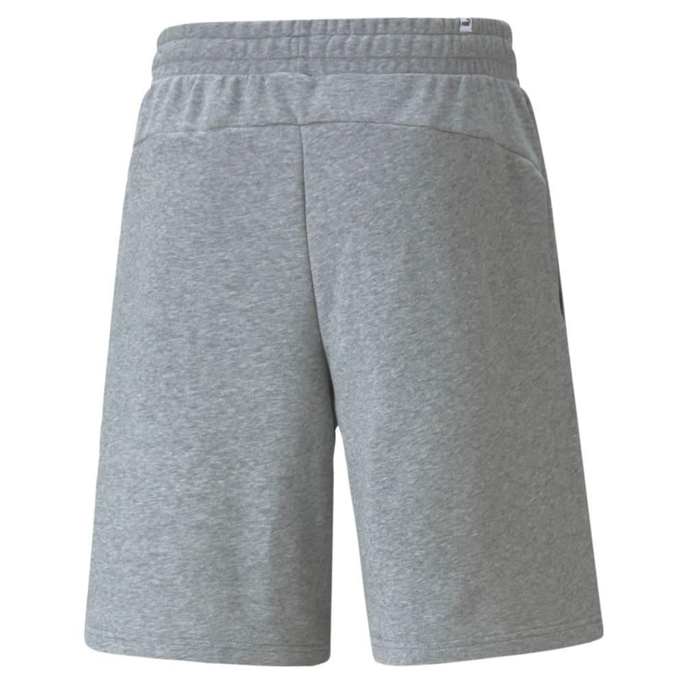 Image Puma Neymar Jr Creativity Men's Shorts #2