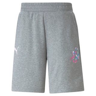 Изображение Puma Шорты Neymar Jr Creativity Men's Shorts