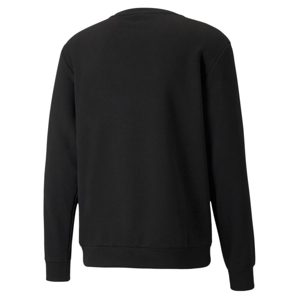 Зображення Puma Толстовка Neymar Jr Creativity Crew Neck Men's Sweater #2