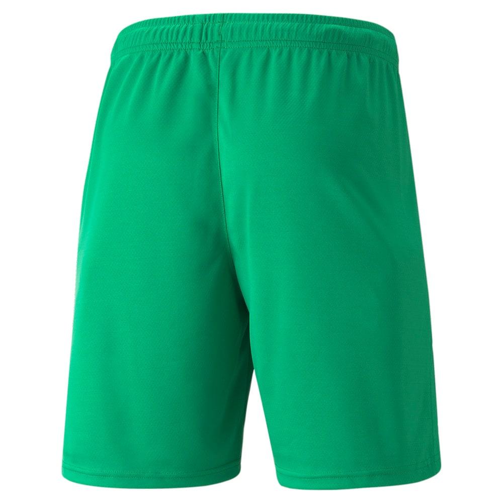 Image Puma Neymar Jr Men's Football Shorts #2
