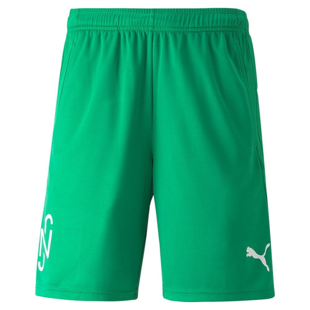 Изображение Puma Шорты Neymar Jr Men's Football Shorts #1