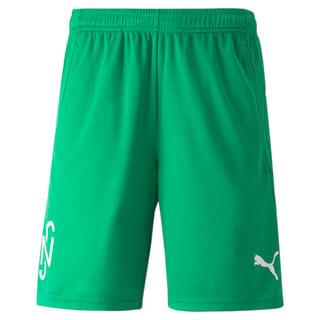 Изображение Puma Шорты Neymar Jr Men's Football Shorts