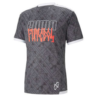 Image PUMA Camiseta Neymar Jr. Futebol Masculina