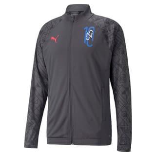 Изображение Puma Куртка Neymar Jr Futebol Training Men' s Football Jacket