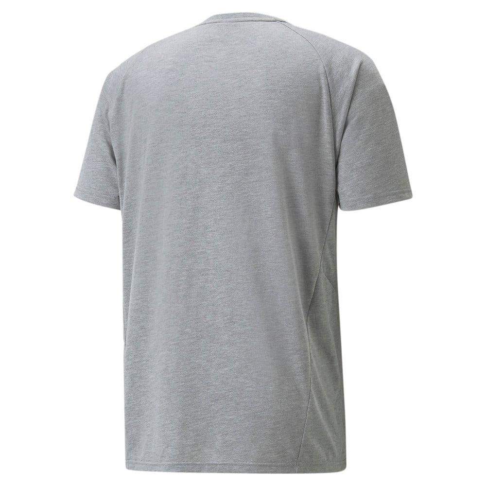 Image PUMA Camiseta Neymar Jr. Evostripe Masculina #2