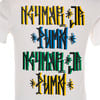 Image PUMA Camiseta PUMA x Neymar Jr. Masculina #9