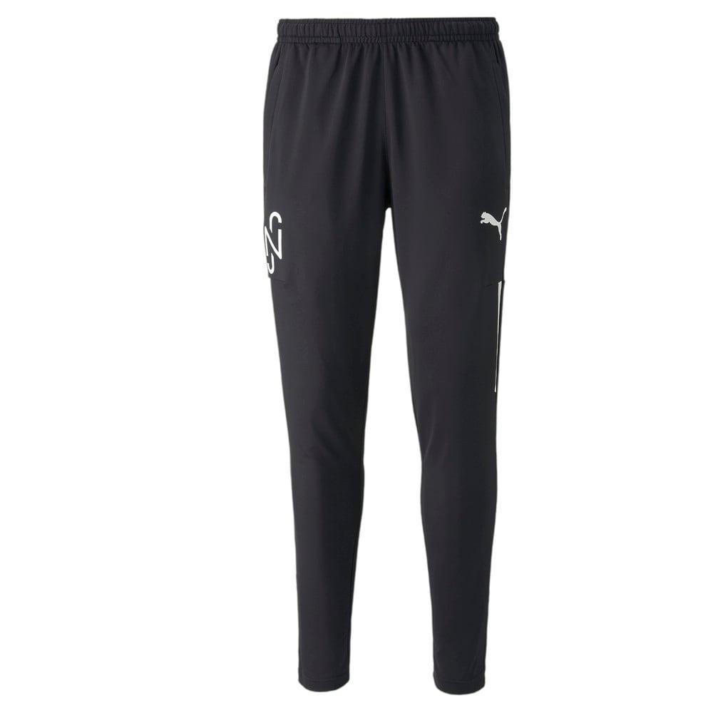 Imagen PUMA Pantalones de entrenamiento de fútbol Neymar Jr. para hombre #1