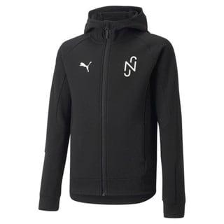 Зображення Puma Куртка Neymar Jr Evostripe Youth Jacket
