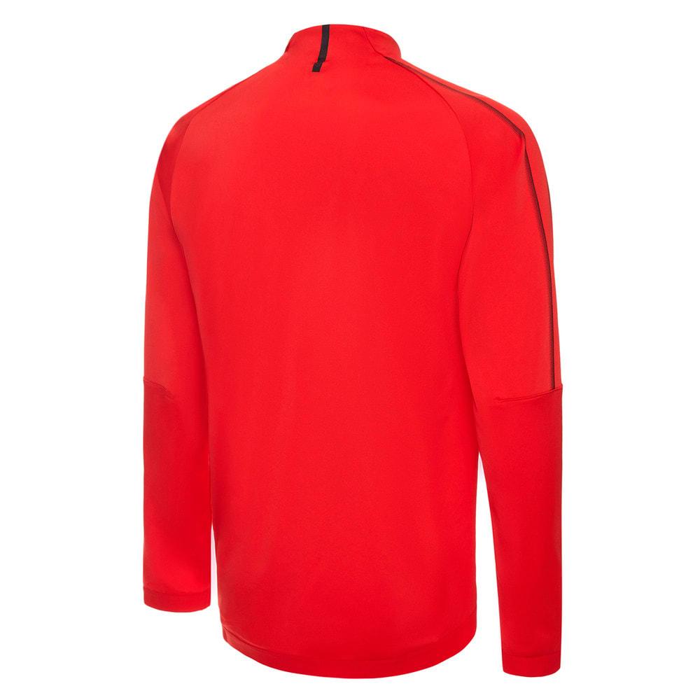 Изображение Puma Олимпийка FINAL Full Zip Men's Track Jacket #2