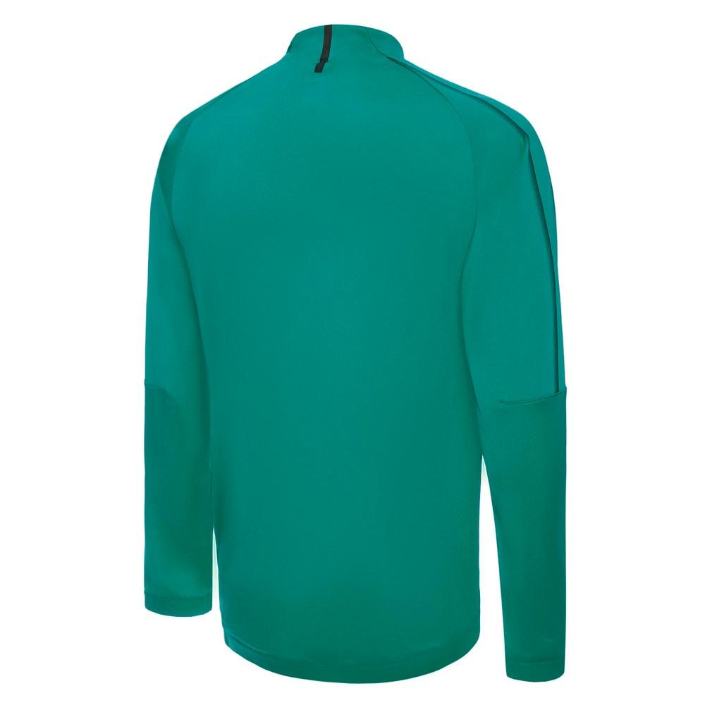 Зображення Puma Олімпійка FINAL Full Zip Men's Track Jacket #2