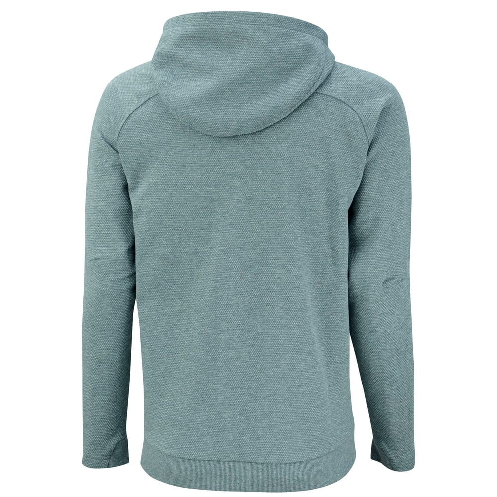 Изображение Puma Толстовка FINAL Casuals Hooded Men's Sweat Jacket #2