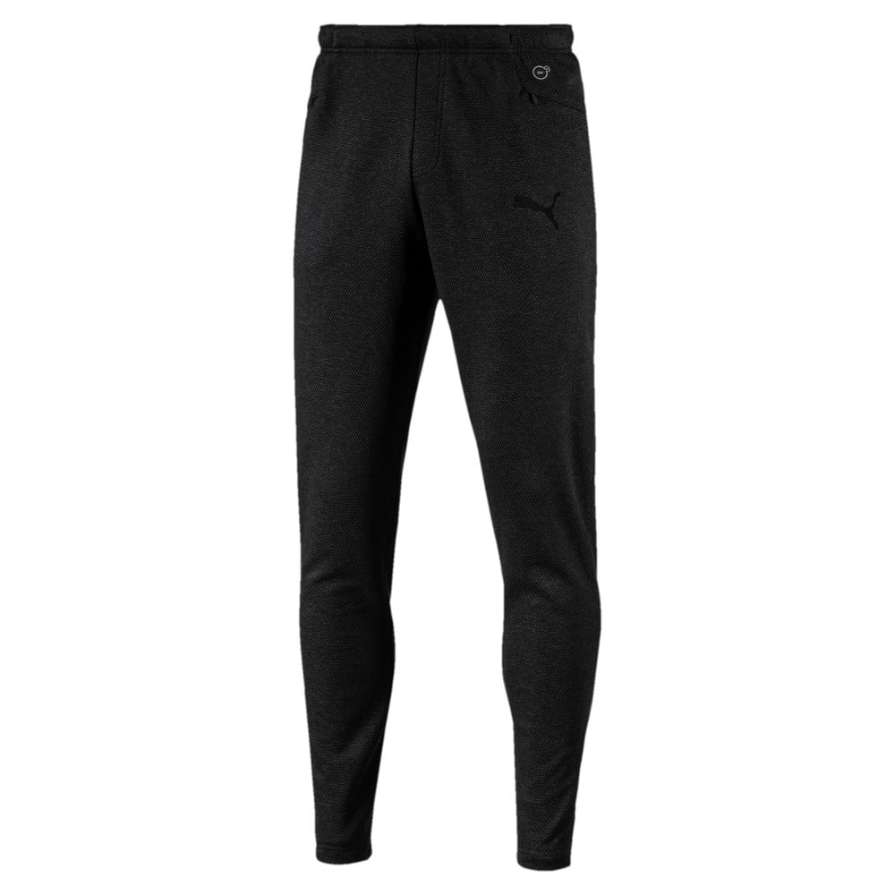 Imagen PUMA FINAL Casuals Sweat Pants #1
