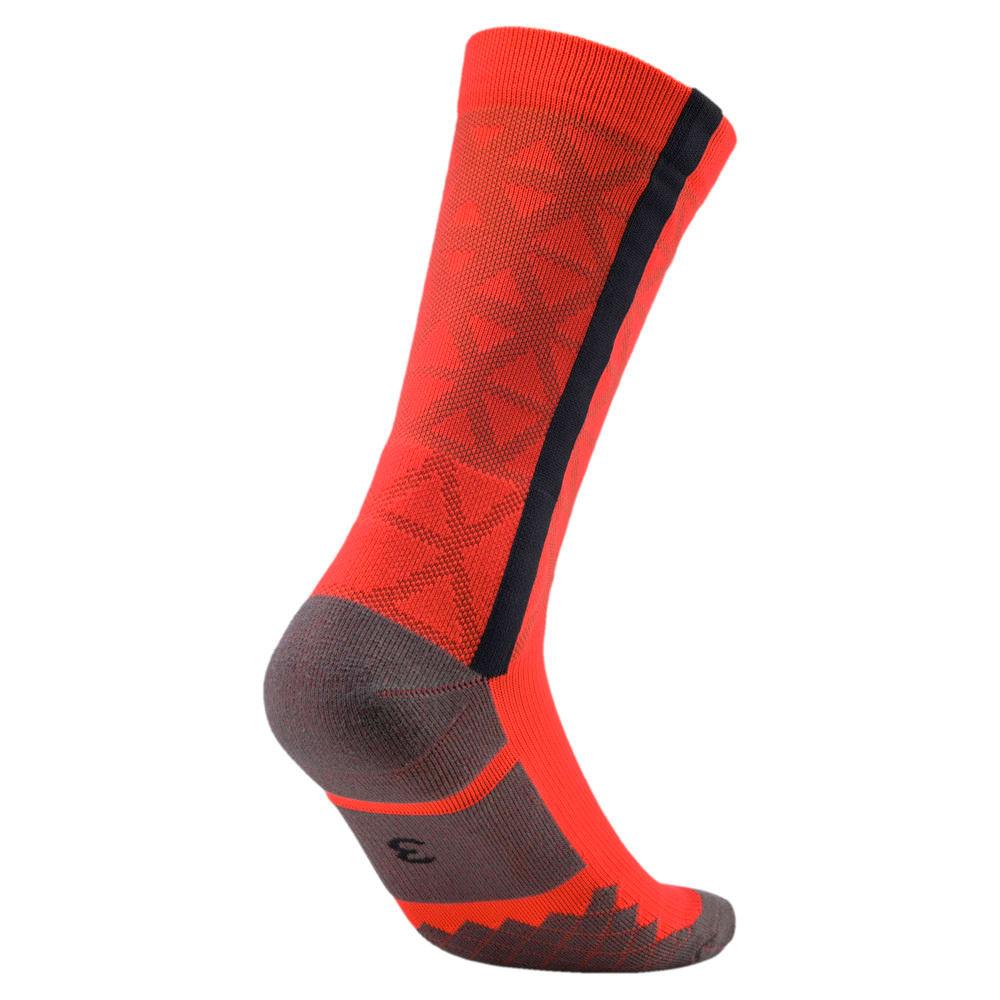 Görüntü Puma evoTRG Futbol Çorap #2
