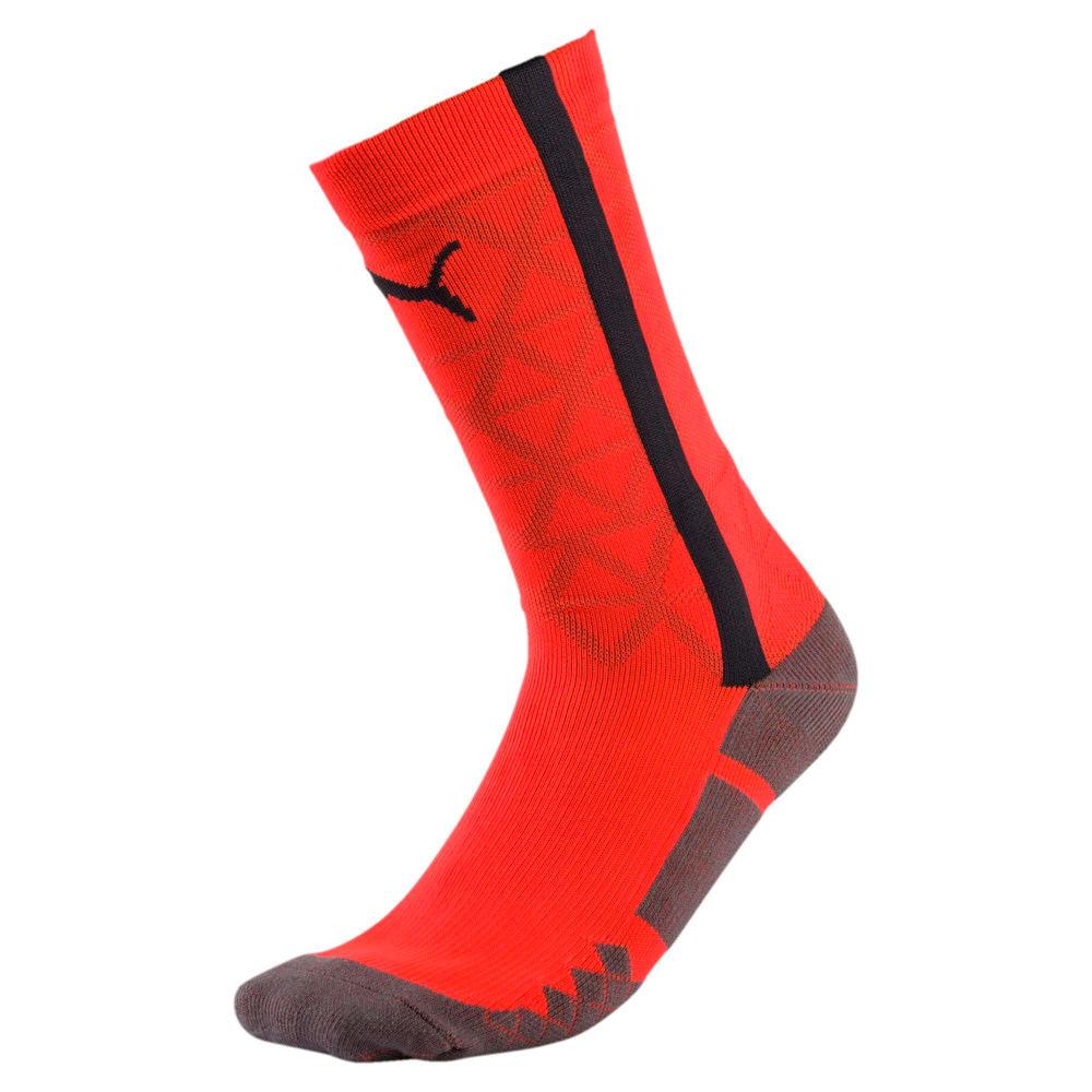 Görüntü Puma evoTRG Futbol Çorap #1