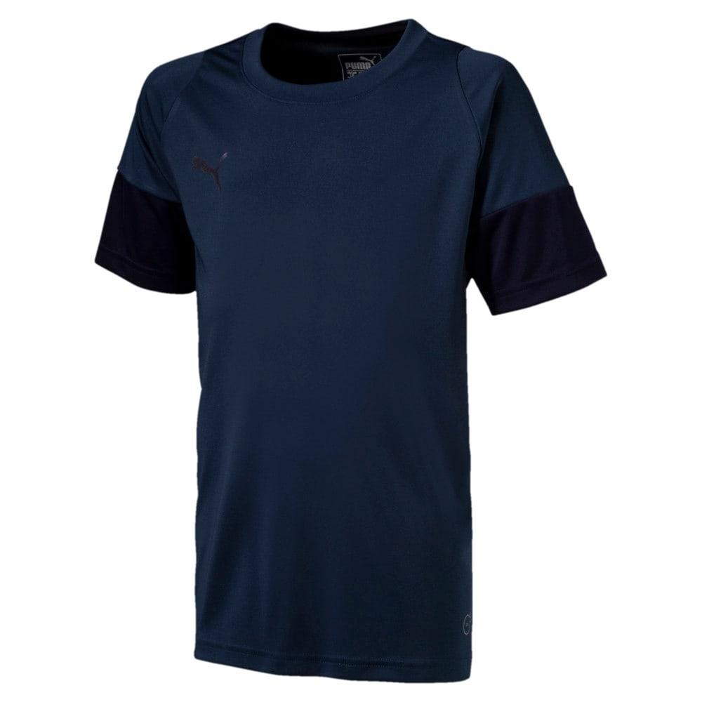 Изображение Puma Футболка ftblNXT Shirt Jr #1