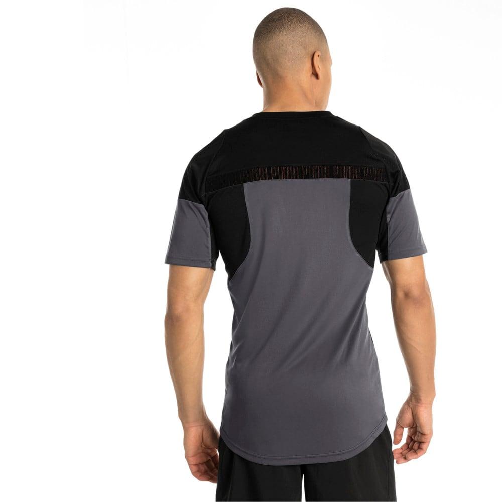 Imagen PUMA Camiseta de entrenamiento ftblNXT Graphic para hombre #2
