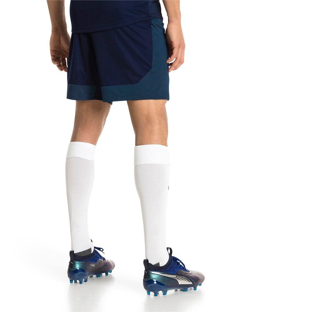 Imagen PUMA Shorts de entrenamiento ftblNXT para hombre #2