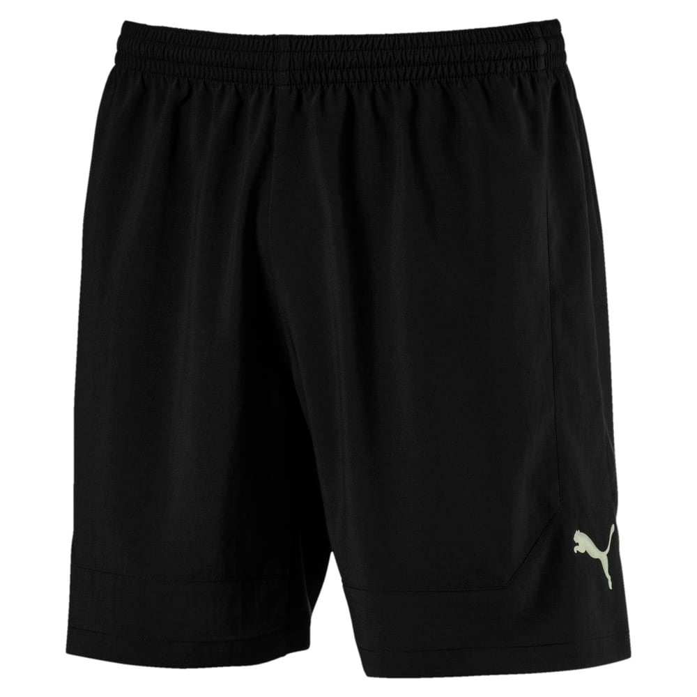 Imagen PUMA Shorts de entrenamiento ftblNXT para hombre #1