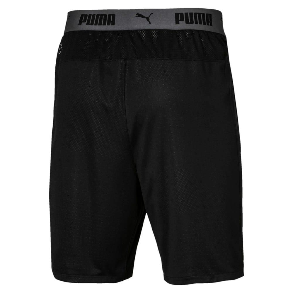Imagen PUMA Shorts de entrenamiento ftblNXT Graphic para hombre #2