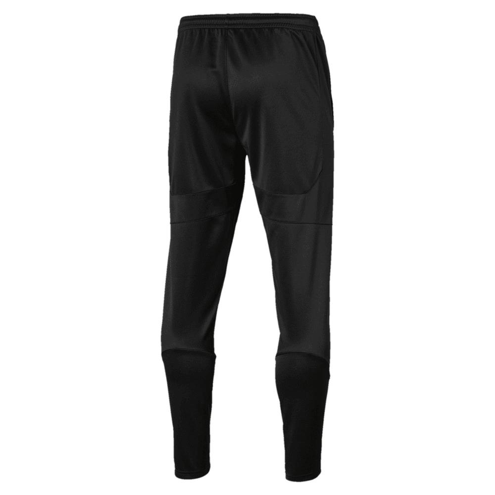 Imagen PUMA Pantalones de entrenamiento ftblNXT para hombre #2