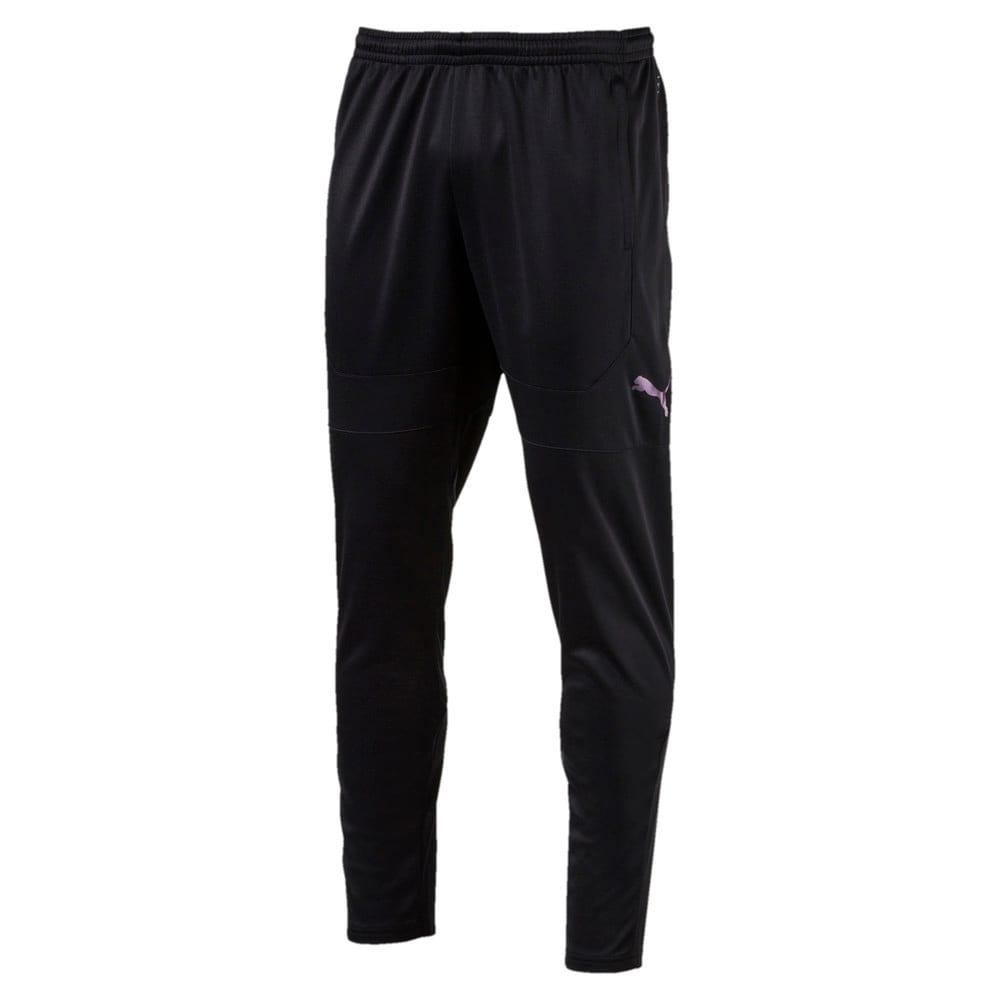 Imagen PUMA Pantalones de entrenamiento ftblNXT para hombre #1