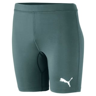 Зображення Puma Велосипедки LIGA Baselayer Short Kids' Tights