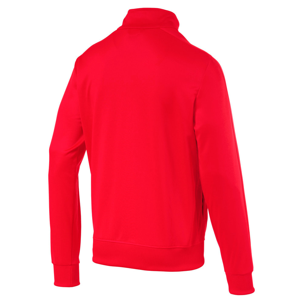 Зображення Puma Олімпійка Football Men's LIGA Casuals Track Jacket #2
