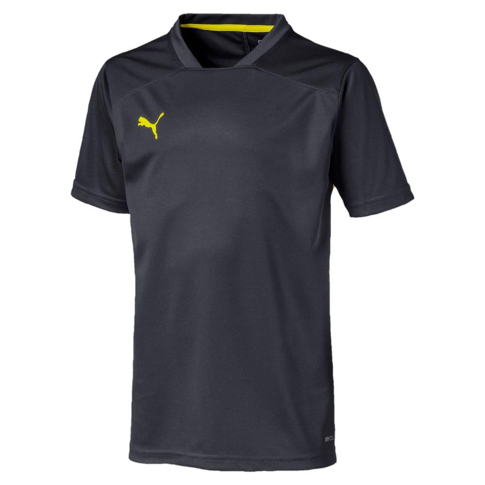 Зображення Puma Дитяча футболка ftblNXT Shirt Jr #1