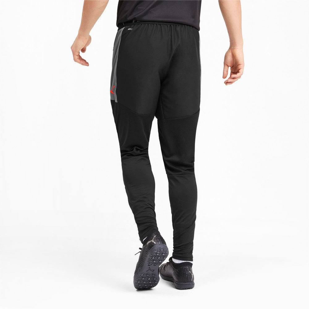 Imagen PUMA Pantalones deportivos pro ftblNXT #2