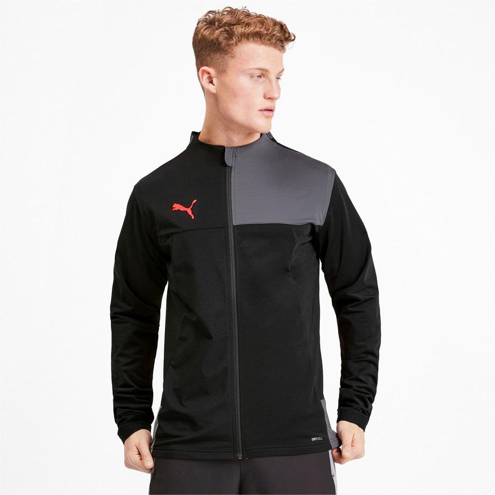 Зображення Puma Олімпійка ftblNXT Track Jacket #1