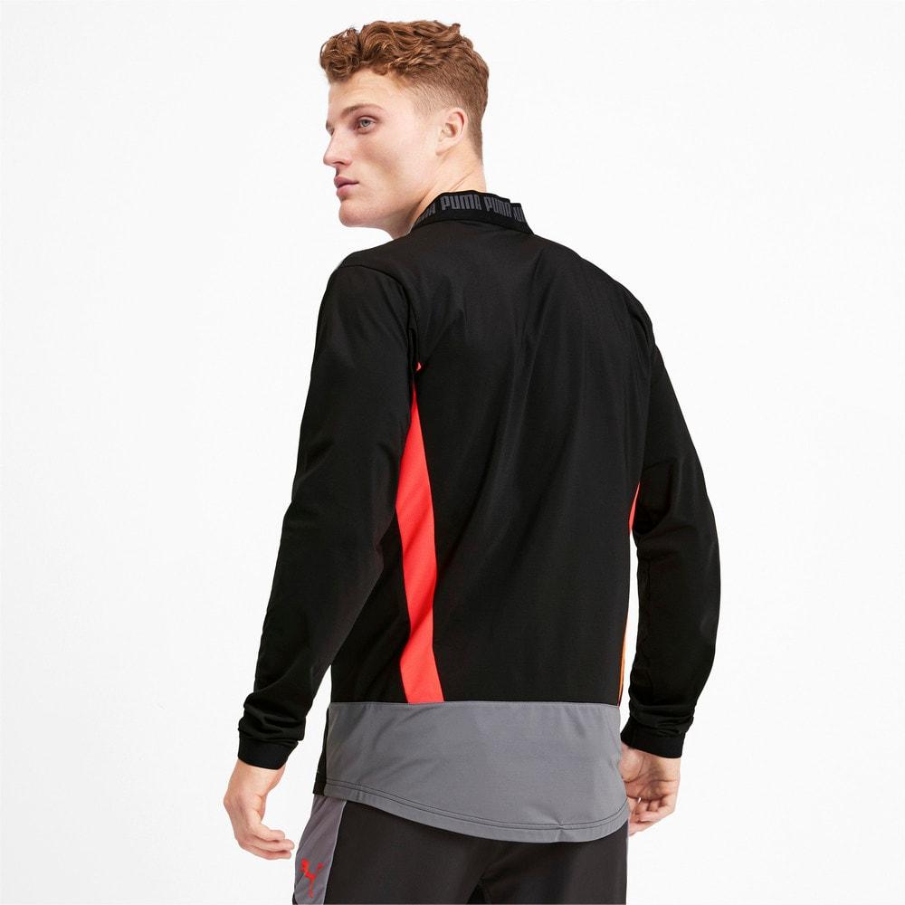 Зображення Puma Олімпійка ftblNXT Track Jacket #2