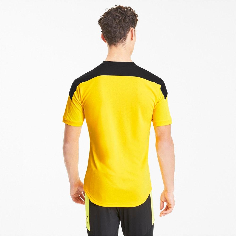 Изображение Puma Футболка ftblNXT Shirt #2
