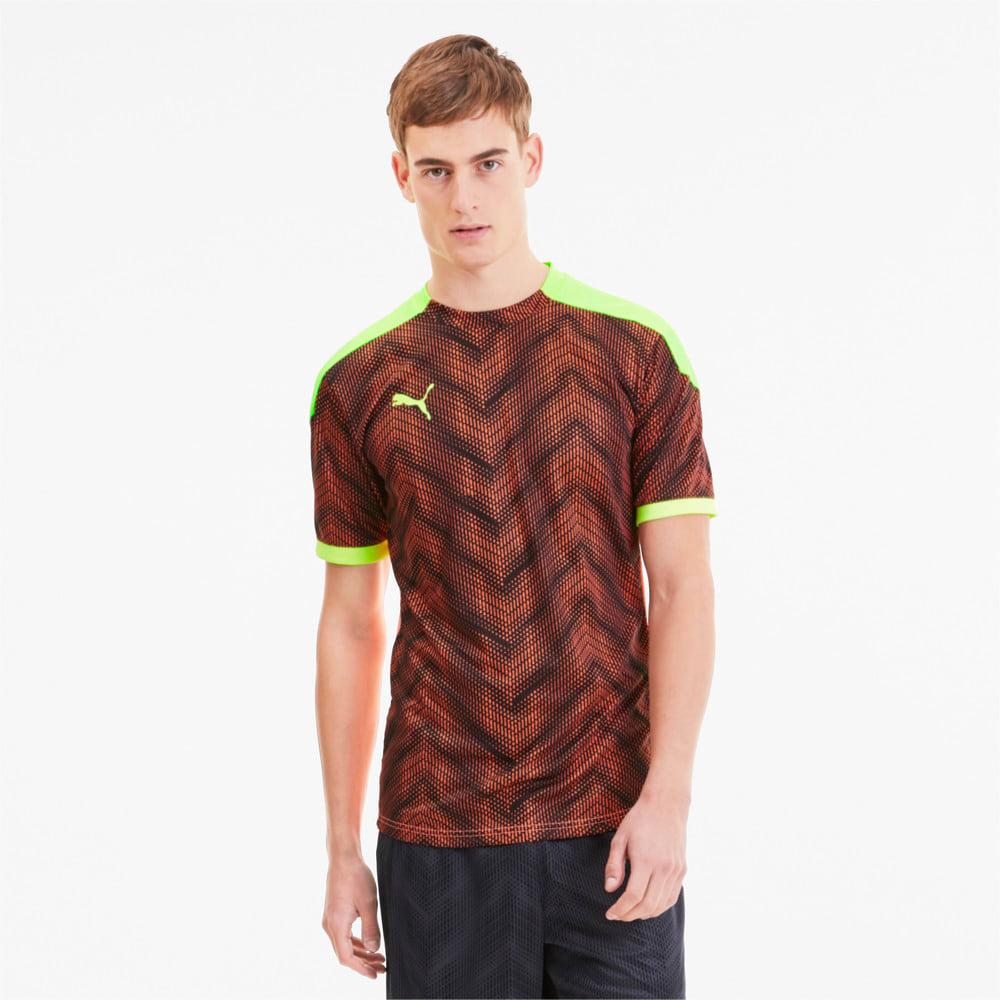 Imagen PUMA Camiseta de fútbol ftblNXT Graphic para hombre #1