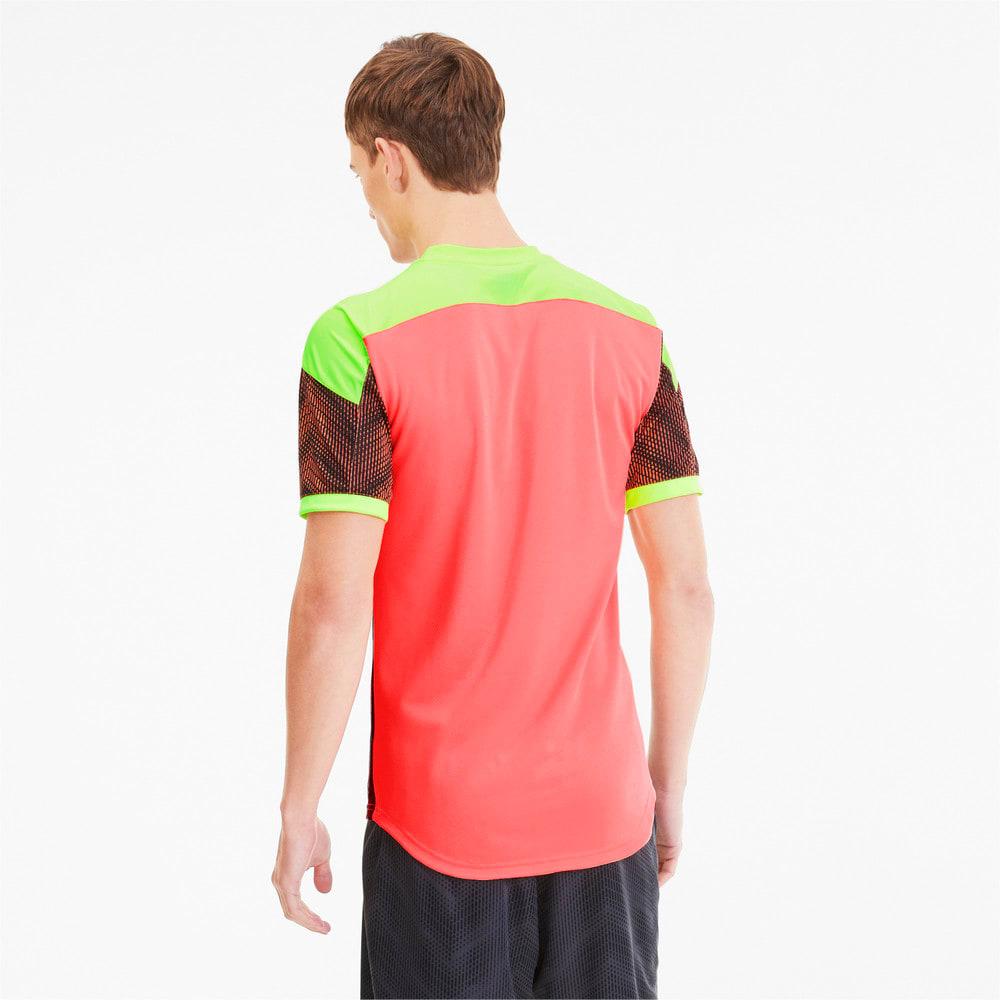 Imagen PUMA Camiseta de fútbol ftblNXT Graphic para hombre #2