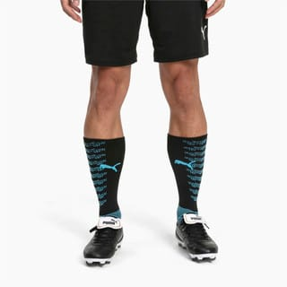 Изображение Puma Носки ftblNXT Team Men's Football Socks