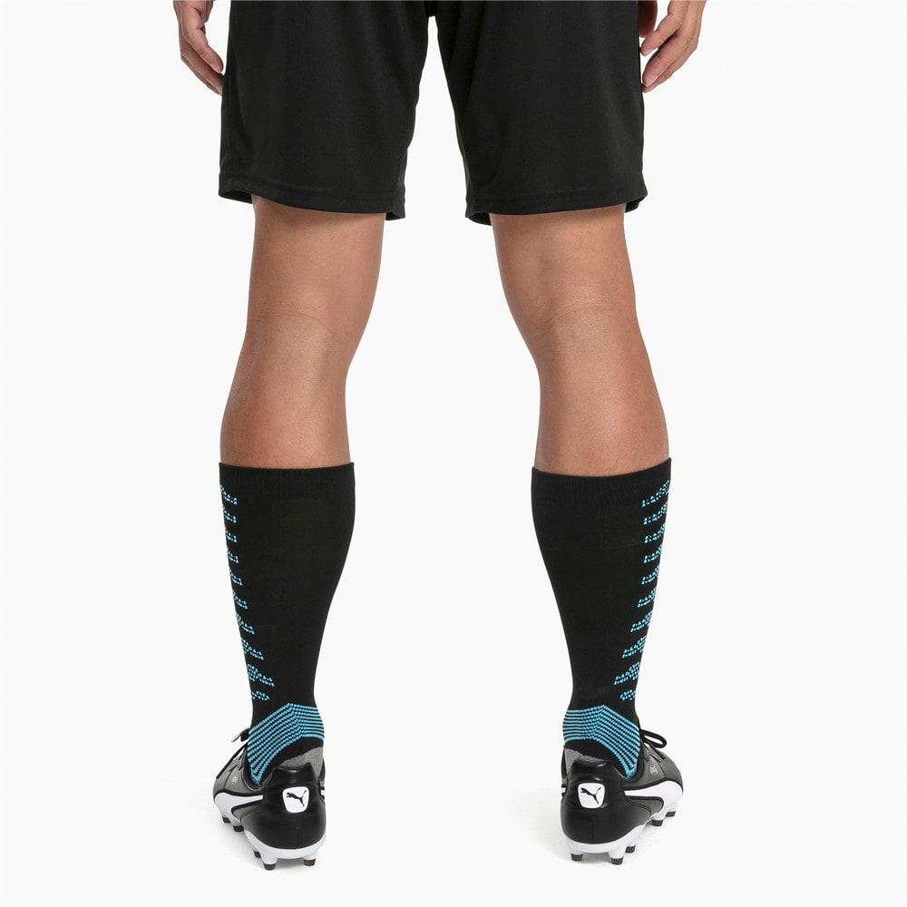 Изображение Puma Носки ftblNXT Team Men's Football Socks #2