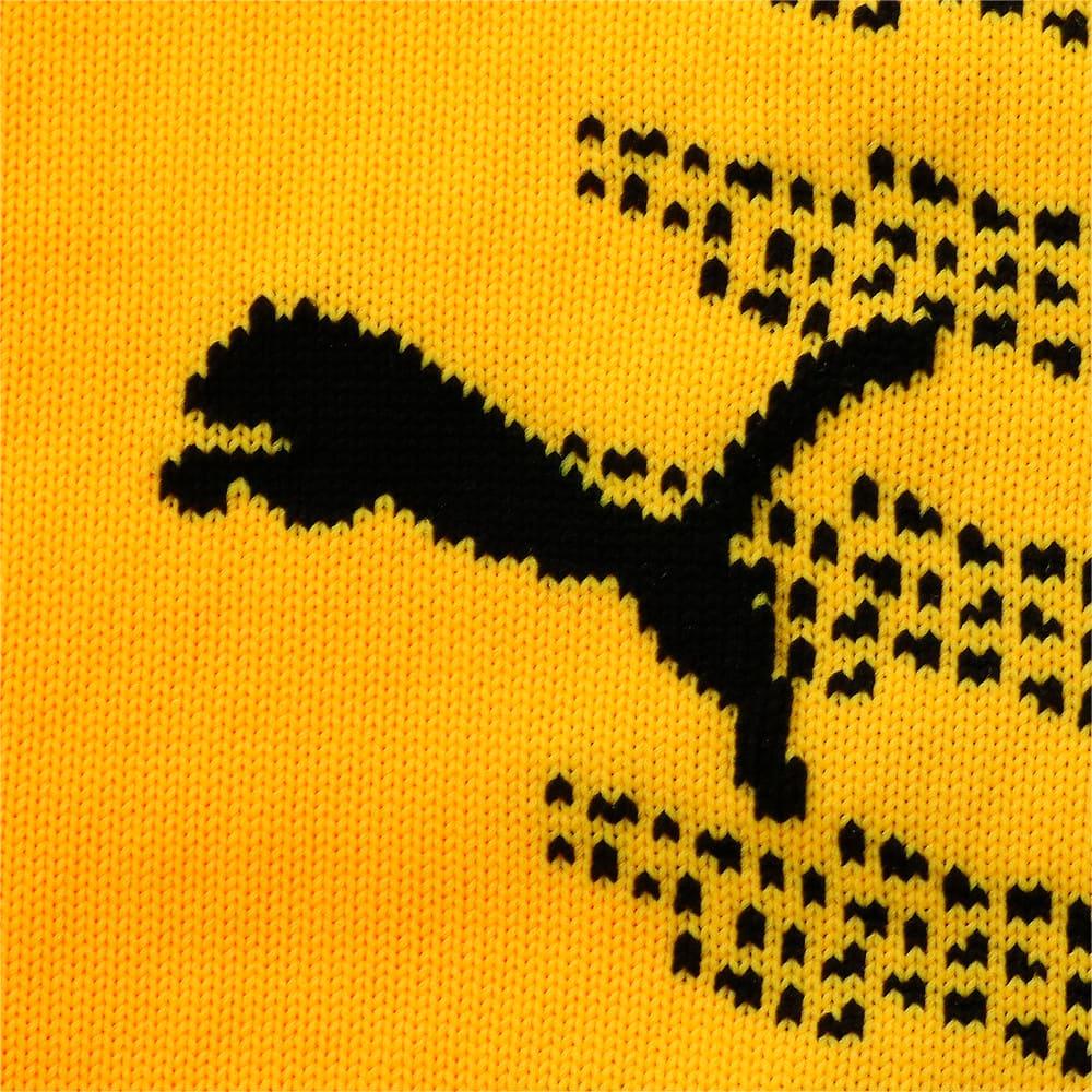 Imagen PUMA Calcetines de fútbol ftblNXT Team para hombre #2