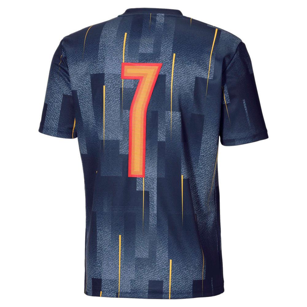 Imagen PUMA Camiseta original New York #2