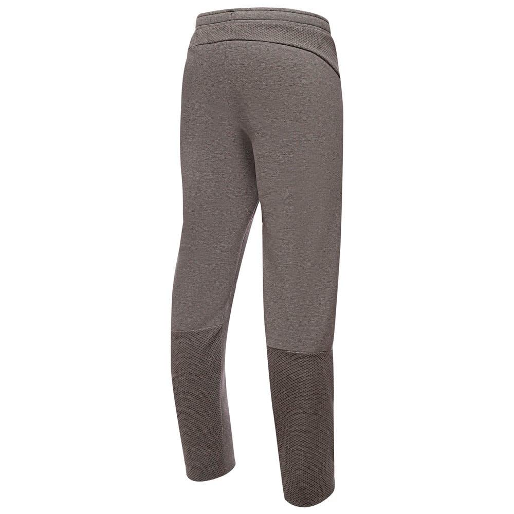 Изображение Puma Штаны FC Dynamo Men's Football Pants #2