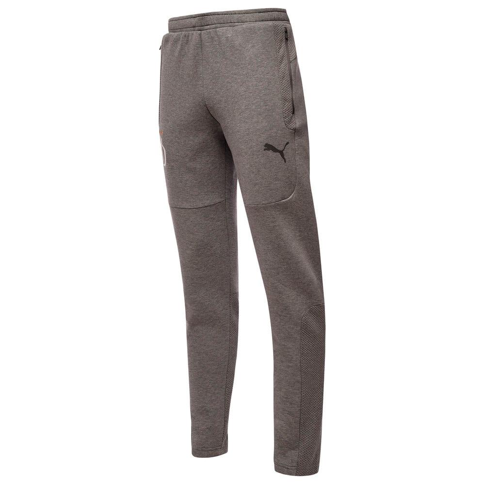 Изображение Puma Штаны FC Dynamo Men's Football Pants #1