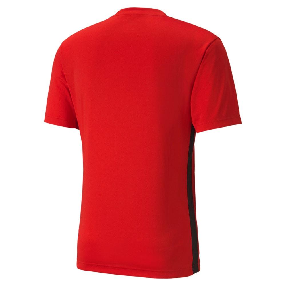 Изображение Puma Футболка ftblPLAY Shirt #2