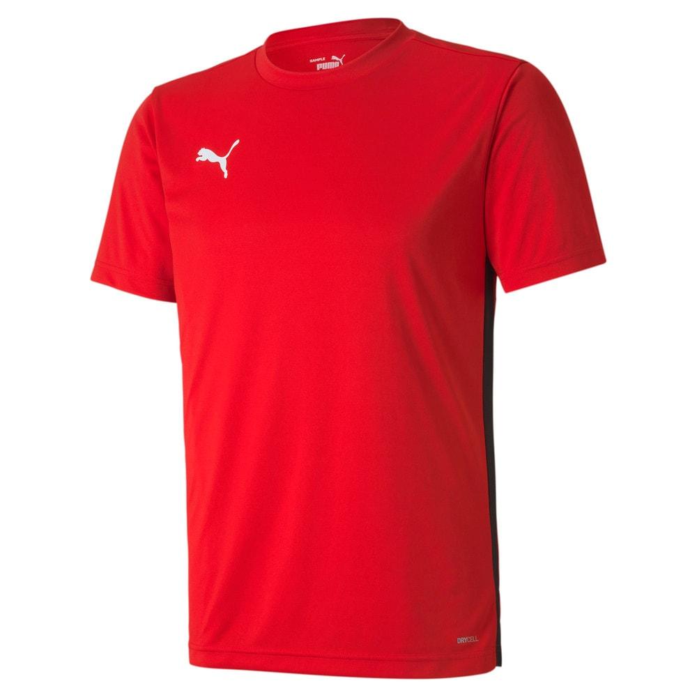 Изображение Puma Футболка ftblPLAY Shirt #1
