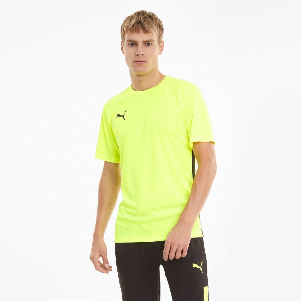 Зображення Puma Футболка ftblPLAY Men's Shirt #1