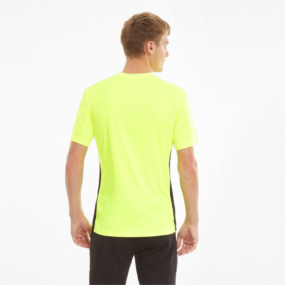Изображение Puma Футболка ftblPLAY Men's Shirt #2